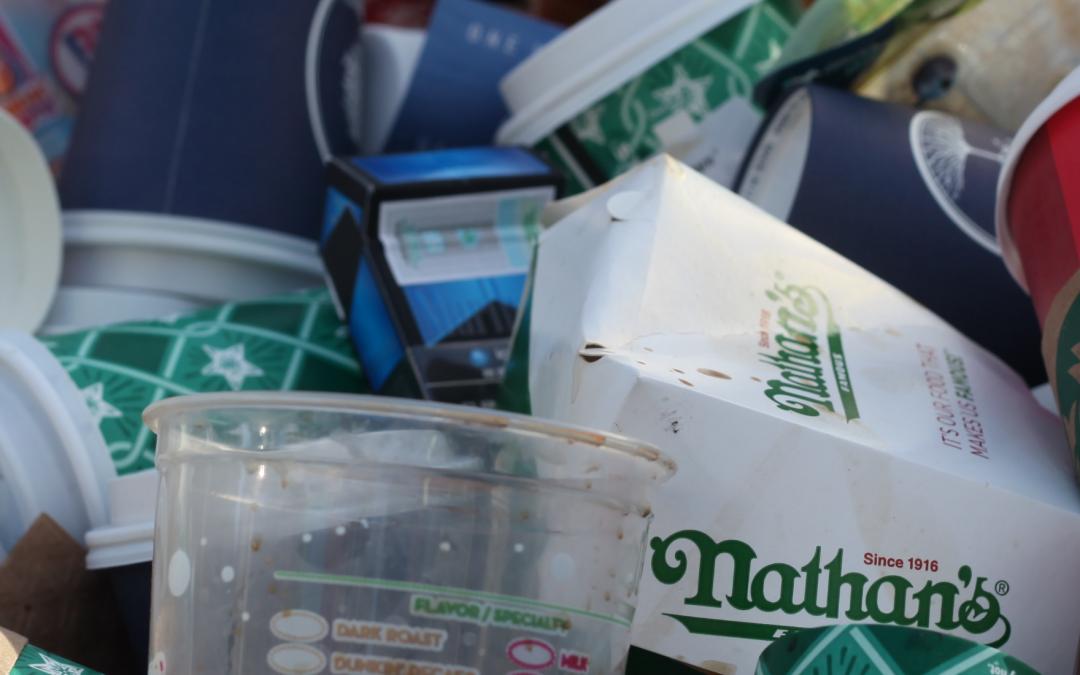 Megoldások a műanyag kiváltására – 8 hazai környezettudatos innováció a fenntarthatóbb jövőért